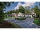3303 Chatham Road Nw Atlanta, GA 30305 - Image 14913425