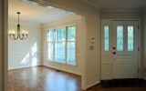 1039 Shady Valley Place Atlanta, GA 30324 - Image 15657996