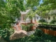 3777 Paces Ferry Road Nw Atlanta, GA 30327 - Image 15665831