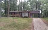 2957 Browns Mill Road Se Atlanta, GA 30354 - Image 15742956