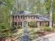 486 Huntcliff Green Atlanta, GA 30350 - Image 16614708