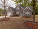 5439 The Vyne Ave Atlanta, GA 30349 - Image 16647381