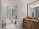 3805 Winters Hill Dr Atlanta, GA 30360 - Image 16722512